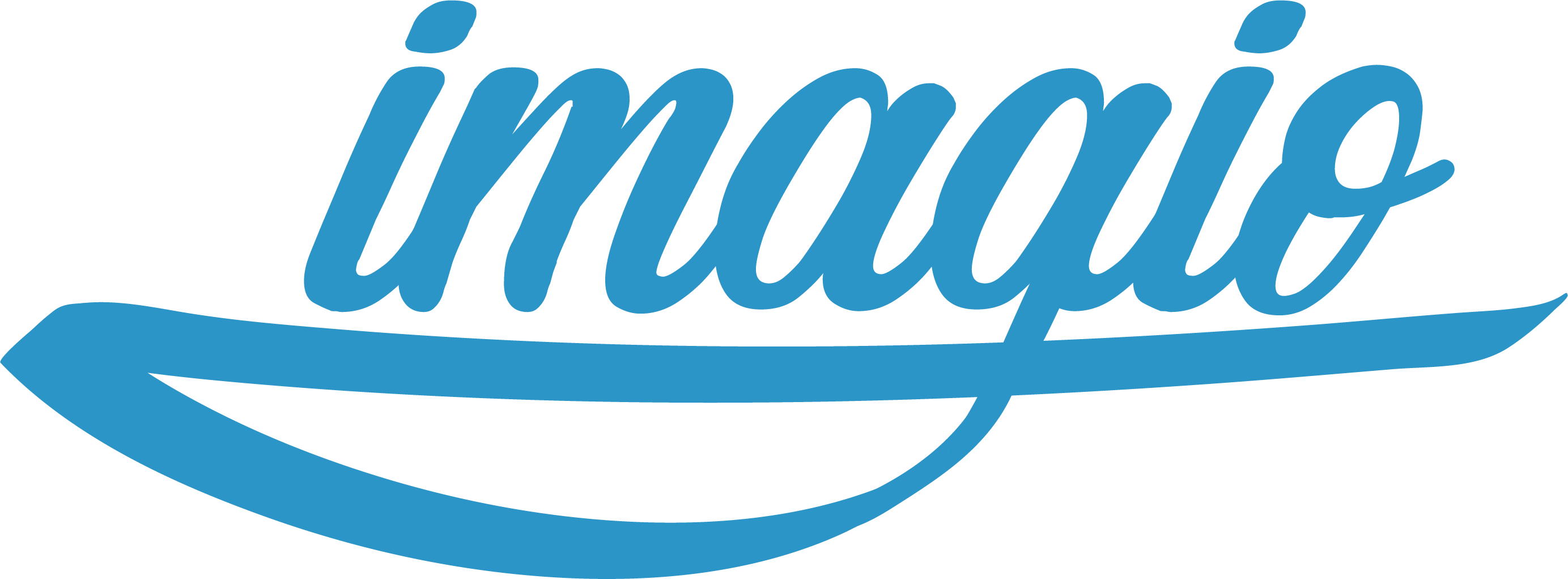 logo imagio