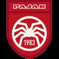 pajak_logo